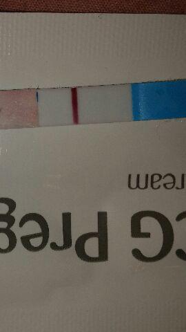 ef35da5cd5e17452cf2bce0bd32a94a3