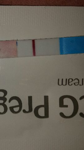 912bad11959be0c80a19e70ccd5b1a28