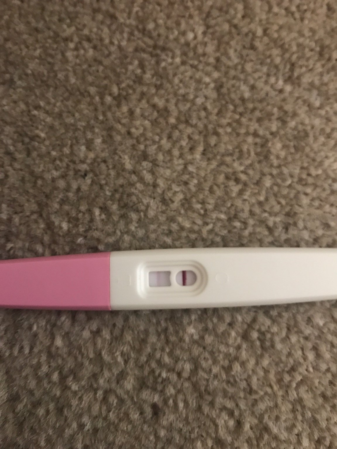 3 weeks 6 days - pregnancy buddy?   Netmums
