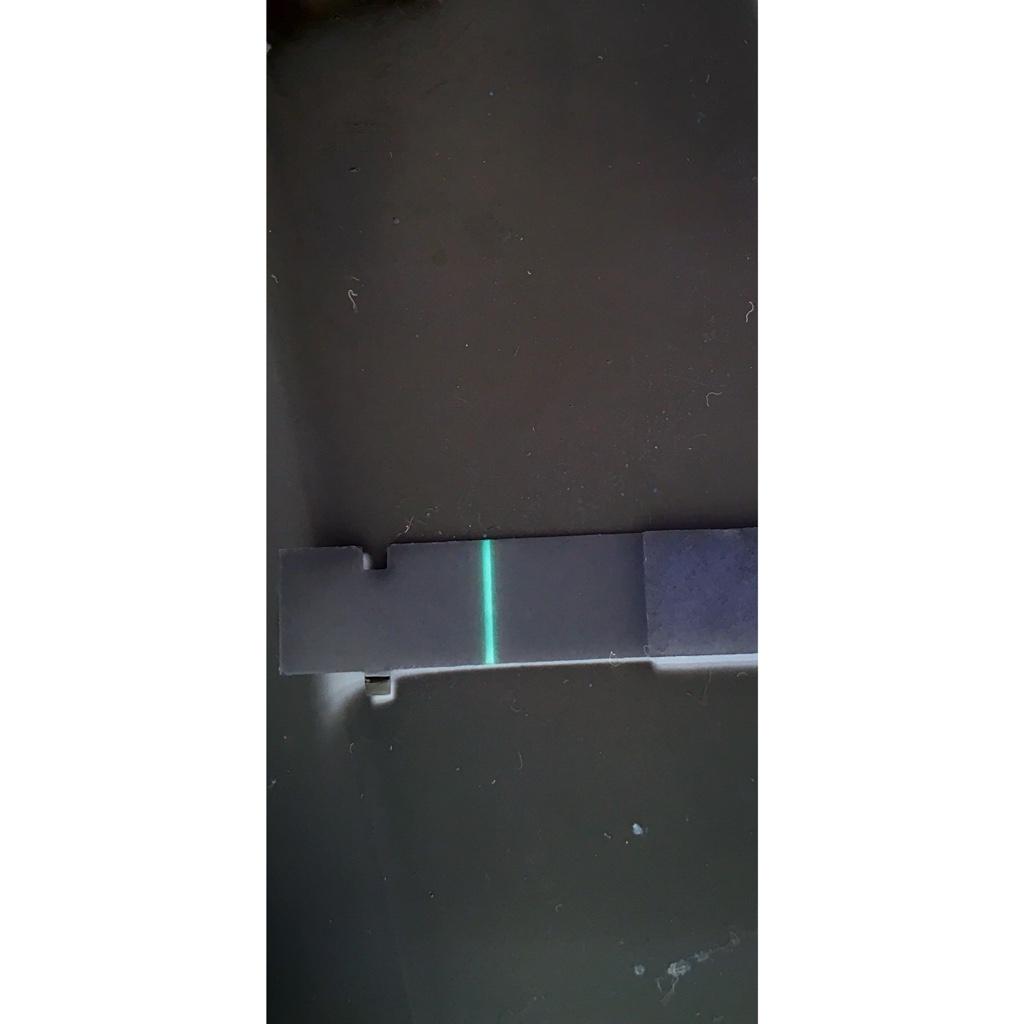 b57b83c95f756953cc4711527cd71a09