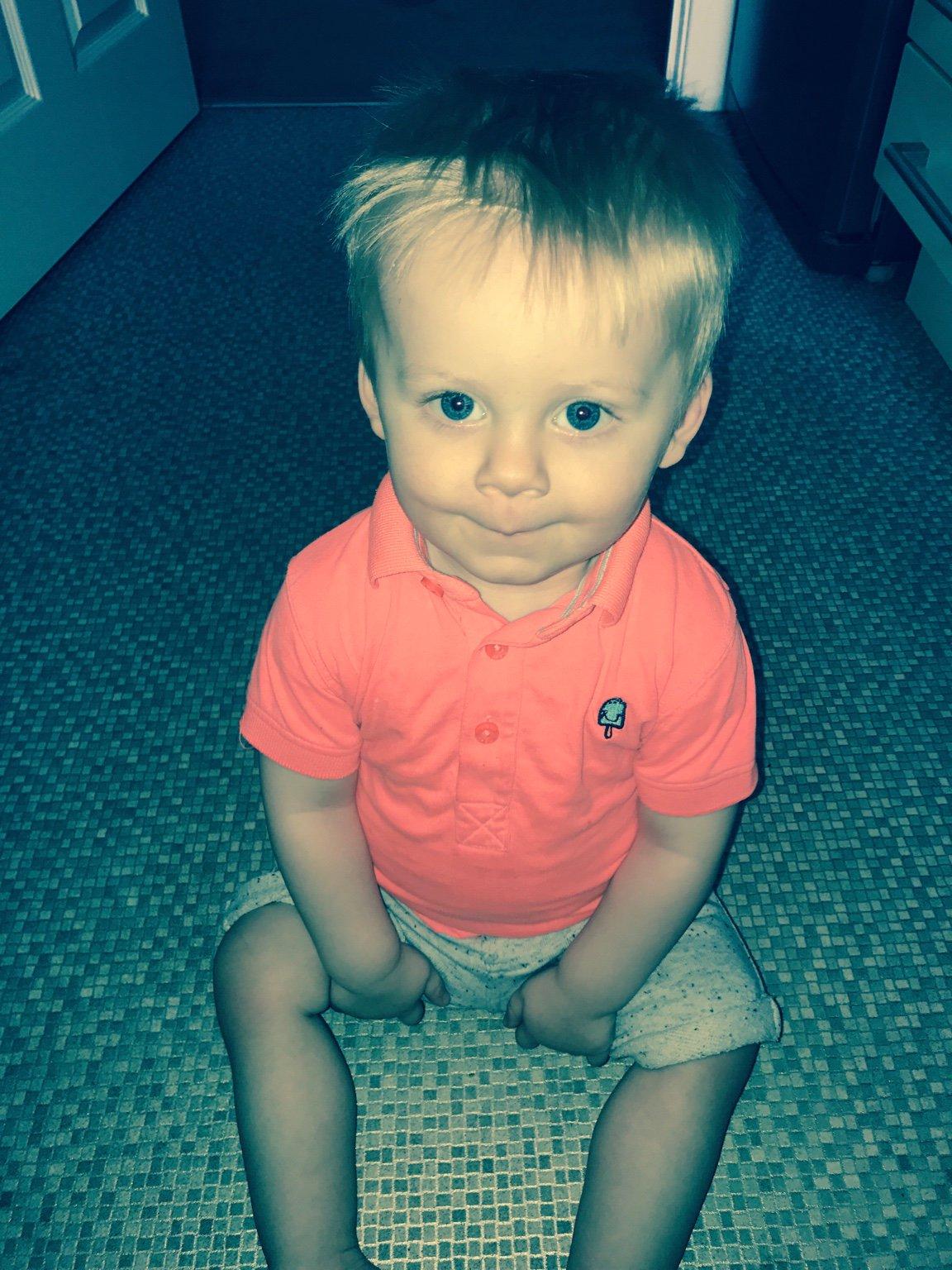 Help! 32 weeks baby measuring small femur   possible