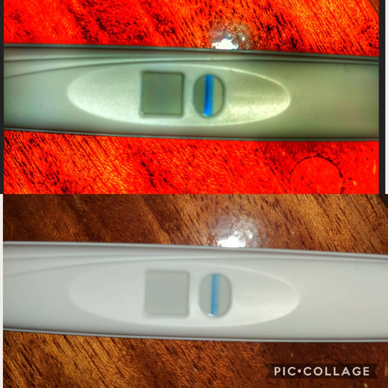 f430c44d3edb252e29c56a48419b16d8