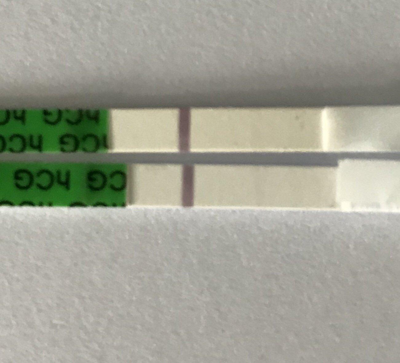 84c54b2962a13f35c583d6480eed5863
