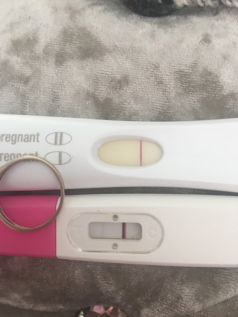 7 DPO anyone with me? | Netmums