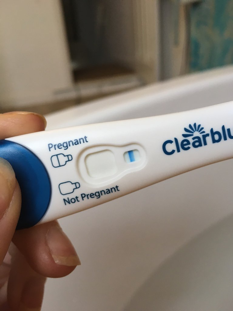 13 DPO, negative tests but BBT still high?! (Mild PCOS sufferer