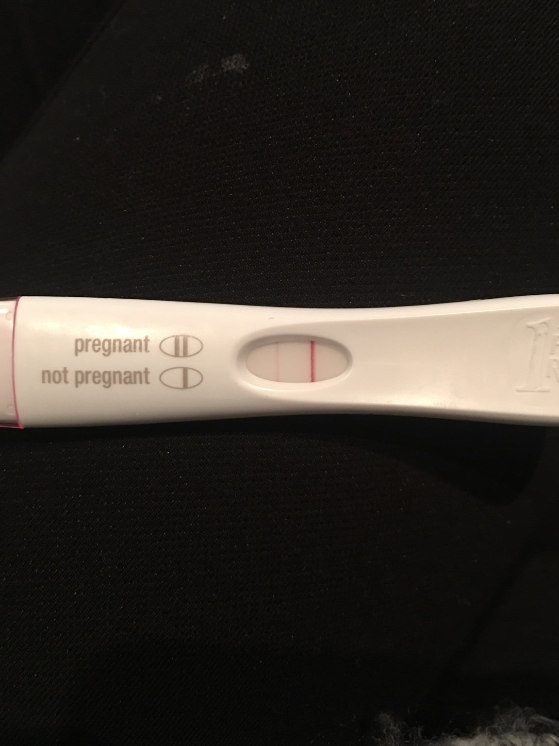 7DPO - anyone else? ? | Netmums - Page: 7