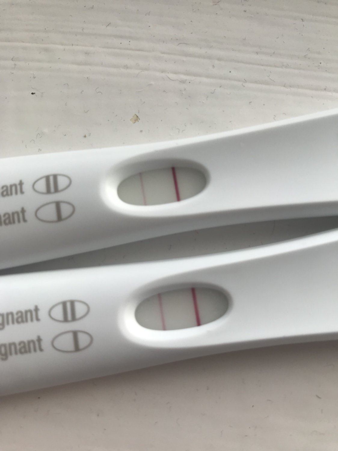 11dpo and at last my BFP!!! Anyone with me? | Netmums