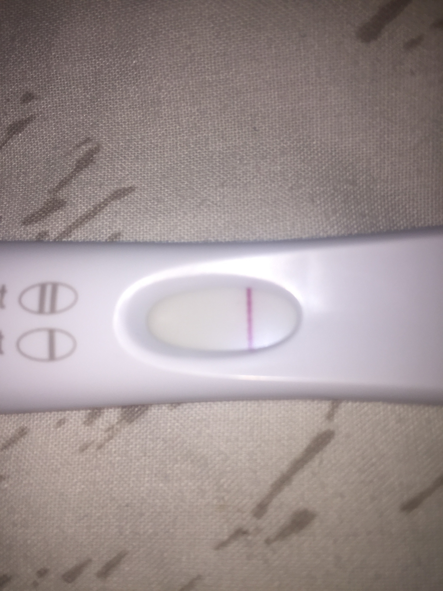 5dpo, anyone else out there? | Netmums - Page: 318