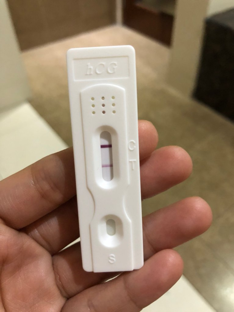 12 Dpo Symptoms Before Bfp