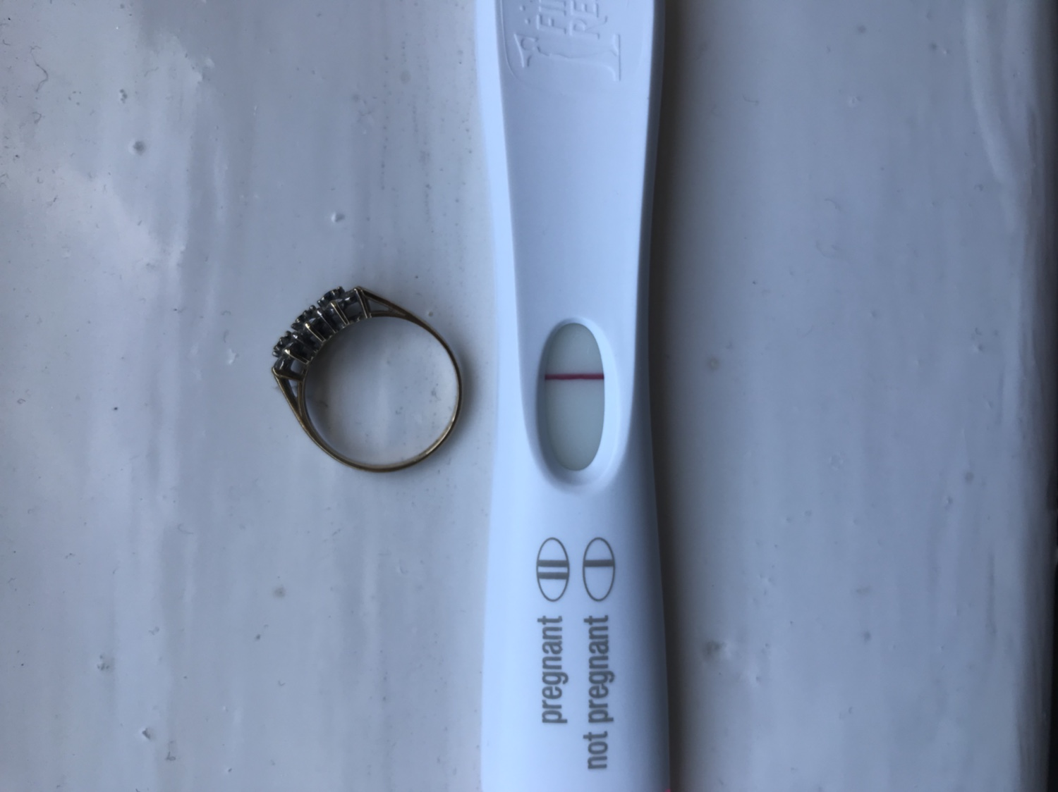 14DPO Cycle day 38!!! BFN and No AF ... Any DPO buddies ...