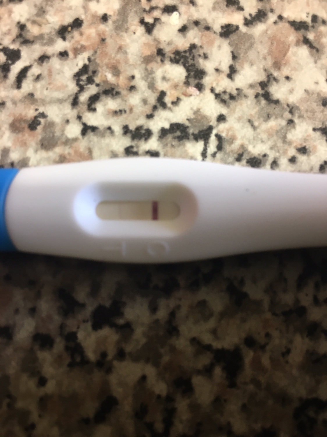 Asda pregnancy tests | Netmums