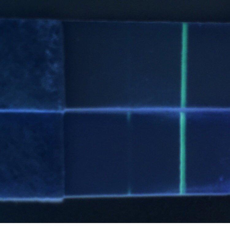 b255cb9a396d0fe1980758f9328be495
