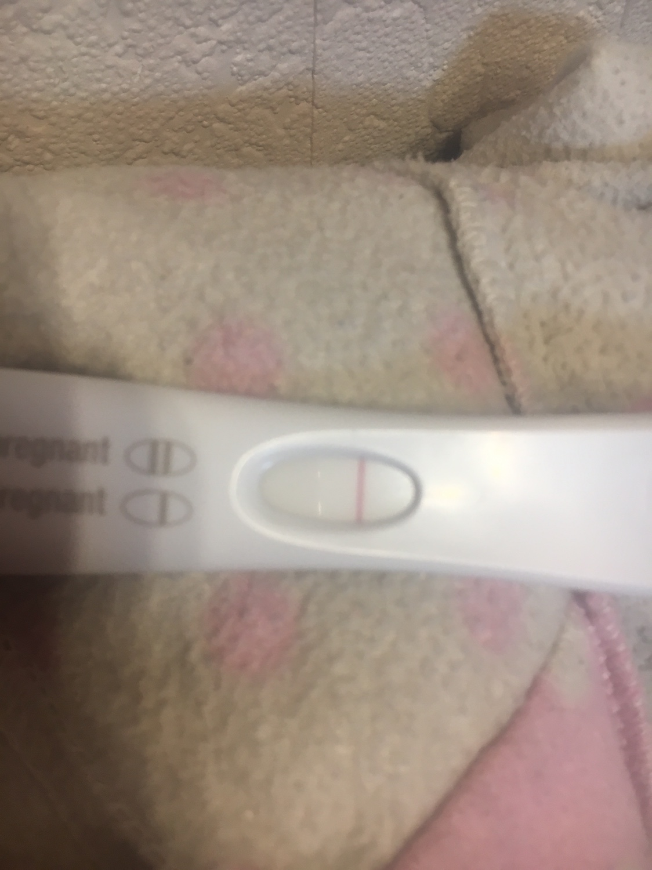 First morning urine 10 dpo | Netmums
