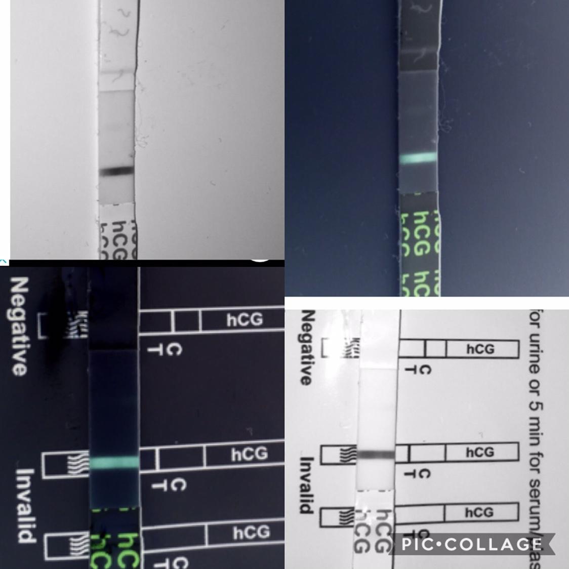 c4c1576094e77e7b9b409bc5f1f7e42e