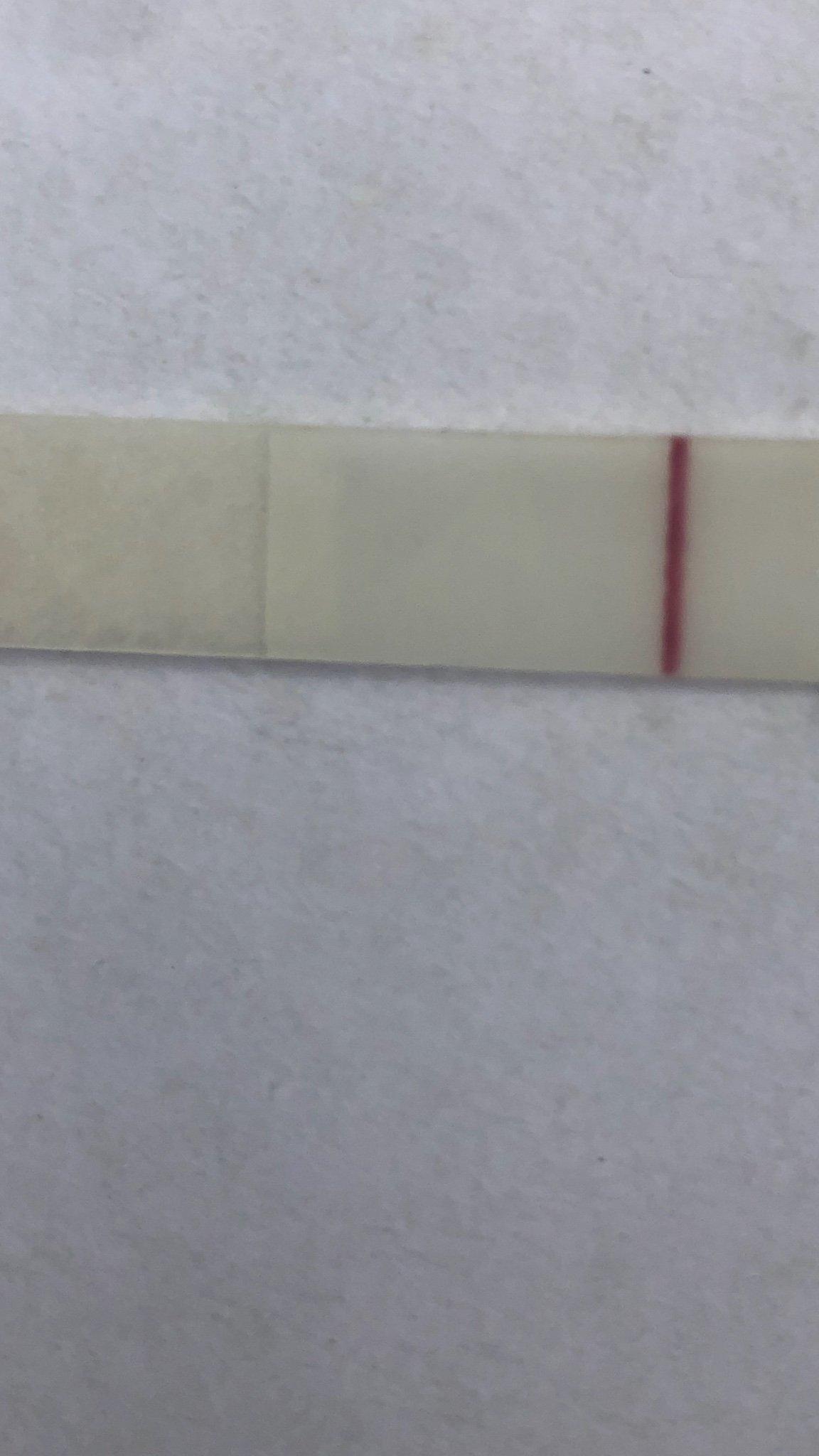 f8ecf529b8b15e03c8b1b4fda7e6eb7d